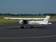Reims F150 L (F-BTFJ)