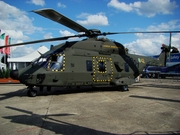 NH Industries NH-90 Hkp14A (42)