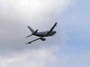 Airbus A310-304MRTT (1027)