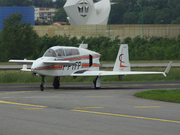 Rutan 27 VariViggen SP