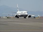Boeing 737-4S3