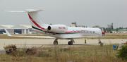 Gulfstream Aerospace G-V Gulfstream (G-500/G-550/C-37)