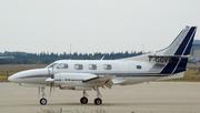 Fairchild Swearingen SA-226/227 Merlin/Metro/Fairchild 400/Expediter (C-26)