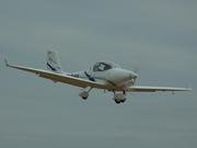 Aquila AT-01