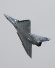 Dassault Mirage2000 - 5-NC
