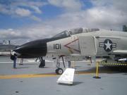 F-4J Phantom II (153077)
