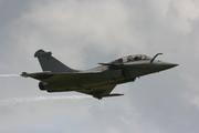 Dassault Rafale - 302