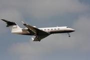 Gulfstream Aerospace G-IV Gulfstream IV-SP (N1624)