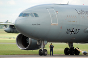 A310-MRTT - 1027