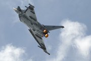 Eurofighter Typhoon - MM7275