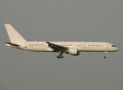 Boeing 757-2Q8 (F-GTID)