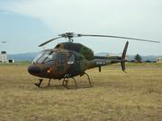 Aérospatiale AS-555UN Fennec