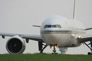 Boeing 777-2AN/ER (VP-BRH)
