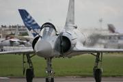 Mirage 2000C - 36
