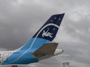 Airbus A300B2-103