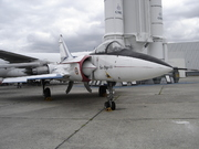 Dassault Mirage 4000 (01)