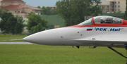 MiG-29OVT - 156