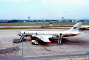 Tupolev Tu-104B