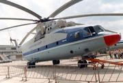 Mil Mi-26 (CCCP-06173)