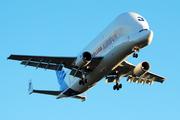 A300-600ST - F-GSTC
