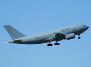 Airbus A310-304MRTT (1025)