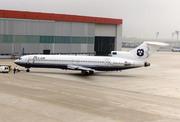 Boeing 727-243 (F-GGGR)