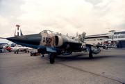Nanchang A-5C