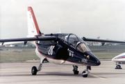 FMA IA-63 Pampa (EX-01)