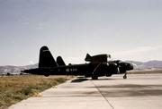 Lockheed P-2 Neptune