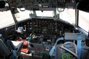 Transall C-160R - 61-ZN