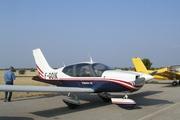 Socata TB-10 Tobago GT (F-GOIK)
