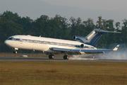 Boeing 727-212 Adv(RE) Super 27 (N31TR)