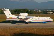 Beriev Be-200 - RA-21516