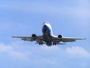 Boeing 737-53A