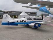 Robin R-2160