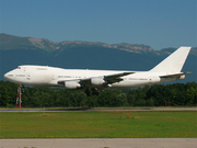 Boeing 747-271C/SCD (4X-ICL)