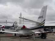 Cessna Citation 560XLS