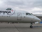 Bombardier CRJ-900ER (C-FOFO)