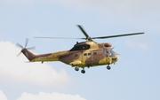 Aérospatiale SA-330BA Puma (1073)