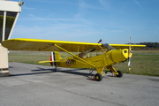 Piper PA-19