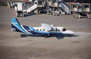 Dornier Do-228-200 (D-ILWB)