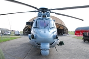 Eurocopter EC-725 AP Cougar MkII+ (2633)
