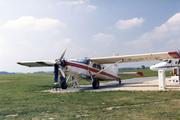 Pilatus PC-6/B1-H2 (F-BTCH)
