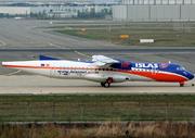ATR 72-500 (ATR-72-212A) (F-WWEI)