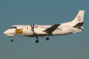 Saab 340A (OE-GIR)