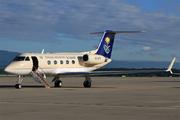 Gulfstream Aerospace G-1159 Gulfstream G-III (HZ-AFN)