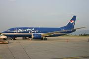 Boeing 737-36E/F (TF-BBE)