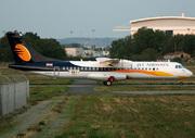 ATR72-500 - F6WWEJ