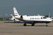 Gulfstream Aerospace G-100