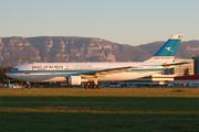 Airbus A300B4-620 (9K-AHI)
